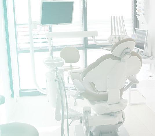 دندانپزشکی در گلشهر کرج
