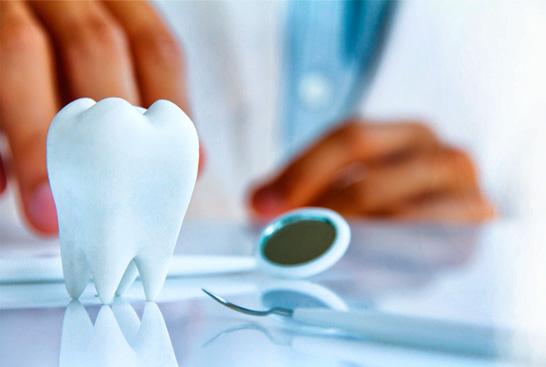 دندانپزشکی در عظیمیه