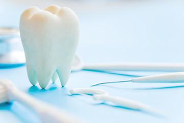 هزینه دندانپزشکی در استان البرز