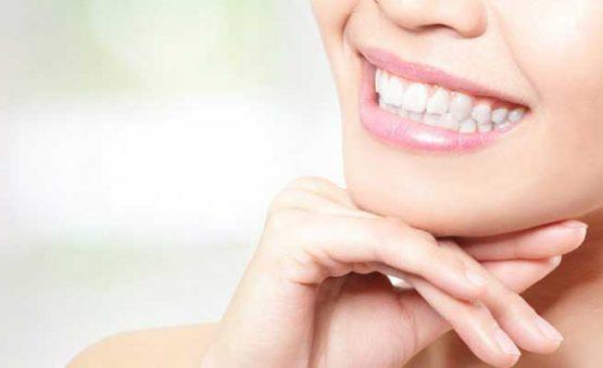 جرم گیری دندان در کرج